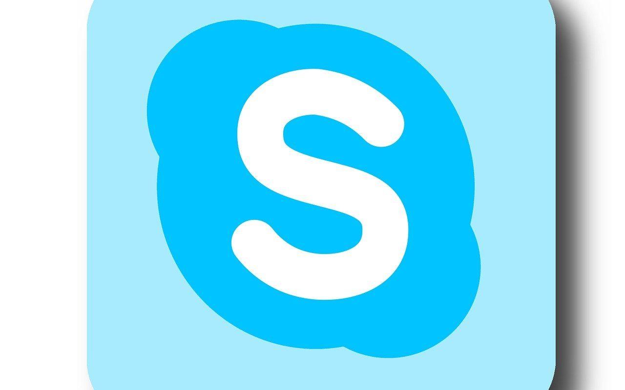 jeux de la mort skype