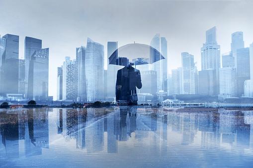Quelles sont les assurances indispensables à un professionnel?